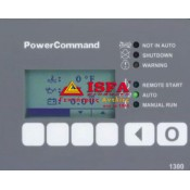 PowerCommand